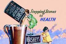 Vintage Marketing