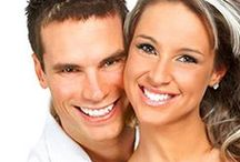 Teeth Whitening / At Changes Medical Spa, we enjoy helping you achieve a brighter smile you are proud to sport. You may have been waiting until your teeth were very dull before thinking about whitening, but we encourage you to think about how you want your teeth to look now. Everyone's teeth are unique. Everything from the shape, size, and color, to the thickness of the enamel, is different for everyone. Results are also different for every person.