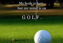 Golf - Hotel San Marco / Unire l'amore per la natura al salutare divertimento dello sport all'aria aperta: questa è solo una delle tante possibilità offerte dal golf, un'attività coinvolgente e al tempo stesso rilassante, da praticare immersi nel verde.