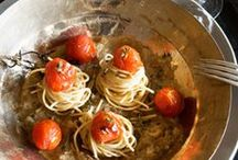 Traditional Food - Hotel San Marco / Taste the traditional Food of the Veneto Region.