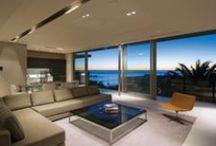 Grandes Espacios / Casa Modular de alta calidad que destaca por sus grandes espacios. Coste:1200 € / m2 aproximadamente dependiendo de acabados.