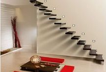 Stairs Inspiration