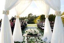 Hääunelmia Wedding dreams
