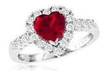 Timantit ovat ikuisia<> Diamonds