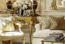 Luksusta Luxury