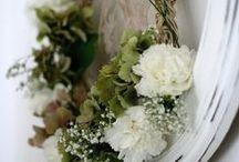 Kranssit <> Wreath  <> Kranssen