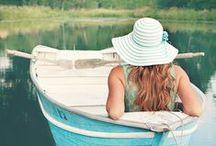 Kesä Summer Sommar