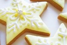 Jouluherkut/ reseptit <> Christmas delicacys/ recipes