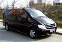 Kiralık Araçlarımız / Ankara sektöründe deneyimli kadrosu ve kaliteli araçları ile hizmet veren Fores Ankara rent a car araçlarımızı buradan inceleyebilirsiniz.
