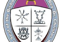 DIaspora Spiritual Traditions of Faith & Power / Palo Mayombe, Santeria, Ifa, Vodou