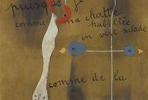 art i like / by Marta Ibarrondo