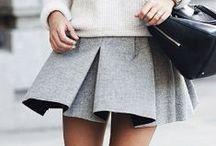 personal style / by Greta S.