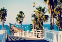 Why We Love San Diego / by Del Mar Racetrack