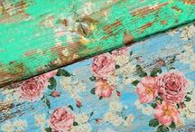 Furniture Restoration / by Joy Rannels