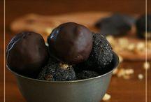 LowCarb Truffle|Pop|Ball / by MellOnWheels GrainFree|LowCarb