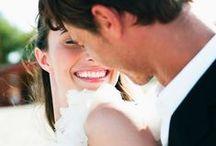 Wedding Loans / Wedding finance and wedding-planning tips