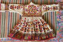 Exquisite Embroidery / Some age old techniques, some modern art, some hallelujah worthy gold work, some witty stump work, some royal silk work of China, some tribal art of Afghanistan, some intricate lace work of France, some simply stunning mirror work of India, some adorable ribbon embroidery, some commendable trapunto quilt emroidery, some colorful wool felt, some beautiful pearls. This board is for all that is awe inspiring Exquisite Embroidery. / by Abc Def
