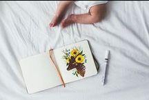Drawings, Paintings, Prints / Art