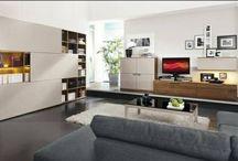 Design Meubelen-Musterring / Design meubelen bij Loosdrecht-Wonen in Hilversum