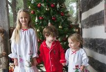 Nutcracker 2014 Collection / The Nutcracker comes to life in this truly classic collection!