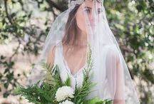 Boho Weddings / The best of Boho..