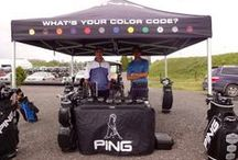 Notre journée ''sur-mesure'' PING 2015 | PING Fitting Day 2015