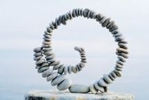 Art of Stones / Art of stones