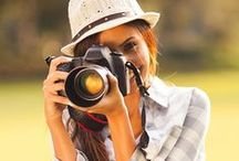 Photography / You mean there is more than just pointing a clicking? #photos #photgraphy