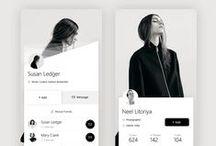디자인/브랜딩/UI