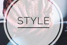 Стиль/Style