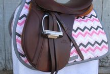 Horse-riding accessories / Things that we want to buy, but that we can't afford because we are too poor