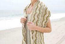 Free crochet patterns / by Barbara Calixto