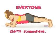 Weightloss motivations