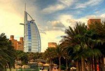 ❤ Dubai ❤