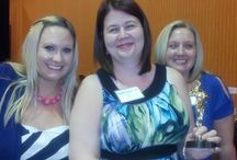 PRMA Wins Best Places to Work Award