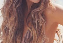 Cheveux / hair_beauty