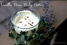 homemade beauty products. / make sure what you put on your skin is not toxic. / by Food Savvy- Krista Butler