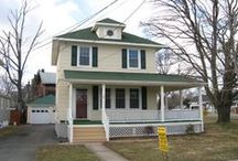 Homes We Sold in 2013 / Homes in Central Jersey sold or rented by Jo Ann Maddalena and Robert Helmbrecht in 2013. Homes and townhomes in Somerset, Middlesex and Hunterdon Counties.