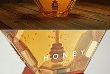 Packaging / Diseño de Empaque / Envase