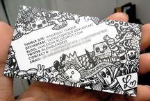 Identidad Corporativa / Papelería, logotipos, imagen