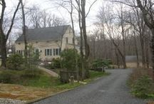 Homes We Sold in 2014 / Homes in Central Jersey sold or rented by Jo Ann Maddalena and Robert Helmbrecht in 2013. Homes and townhomes in Somerset, Middlesex and Hunterdon Counties.
