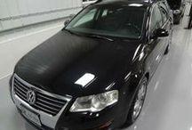 Used 2007 Volkswagen Passat for Sale ($13,200) at  Bethel, MN /  Make:  Volkswagen, Model:  Passat, Year:  2007, Vehicle Condition: Good, Mileage:160,000 mi, Fuel: Gasoline.   Contact: 651-283-2451   Car Id (56636)