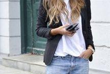 fashion / .