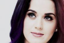 ~Katy Perry~