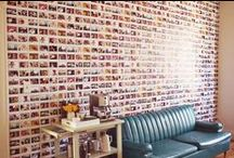 Home Decor / Home Decor, Inspiration, DIY, Organization, Ideas.