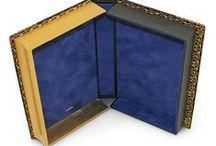 Art of Bookbinding / Bookbinding, Book Repair, Restoration, Binding, Book Box, SlipCase Box , Tutorials, Tools.