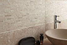 Décoration intérieure / Interior Design