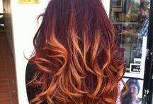 Dream Hair <3
