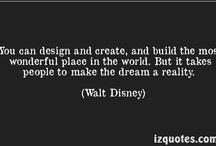 The Designer In Me