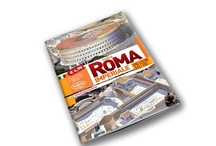 Nella Roma imperiale